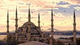 A kulugy ovatossagra inti az Isztambulba keszuloket is