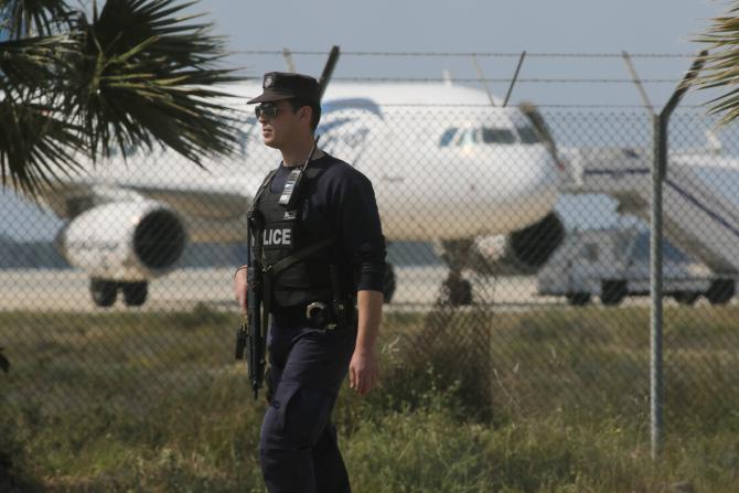 EgyptAir túszdráma2