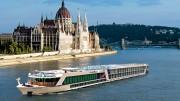 Duna hajózás