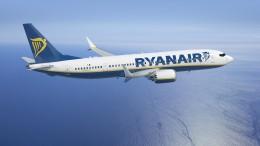 3D imagery, 737 MAX, MAX, 737 MAX 7, 737 MAX8, 737 MAX 9