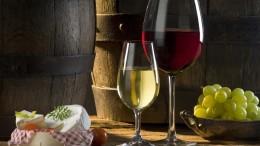 wine world2
