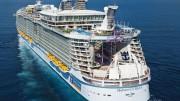 Harmony of the Seas Rendering 3.jpg