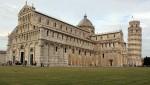 Mennyire ferde Pisa tornya?