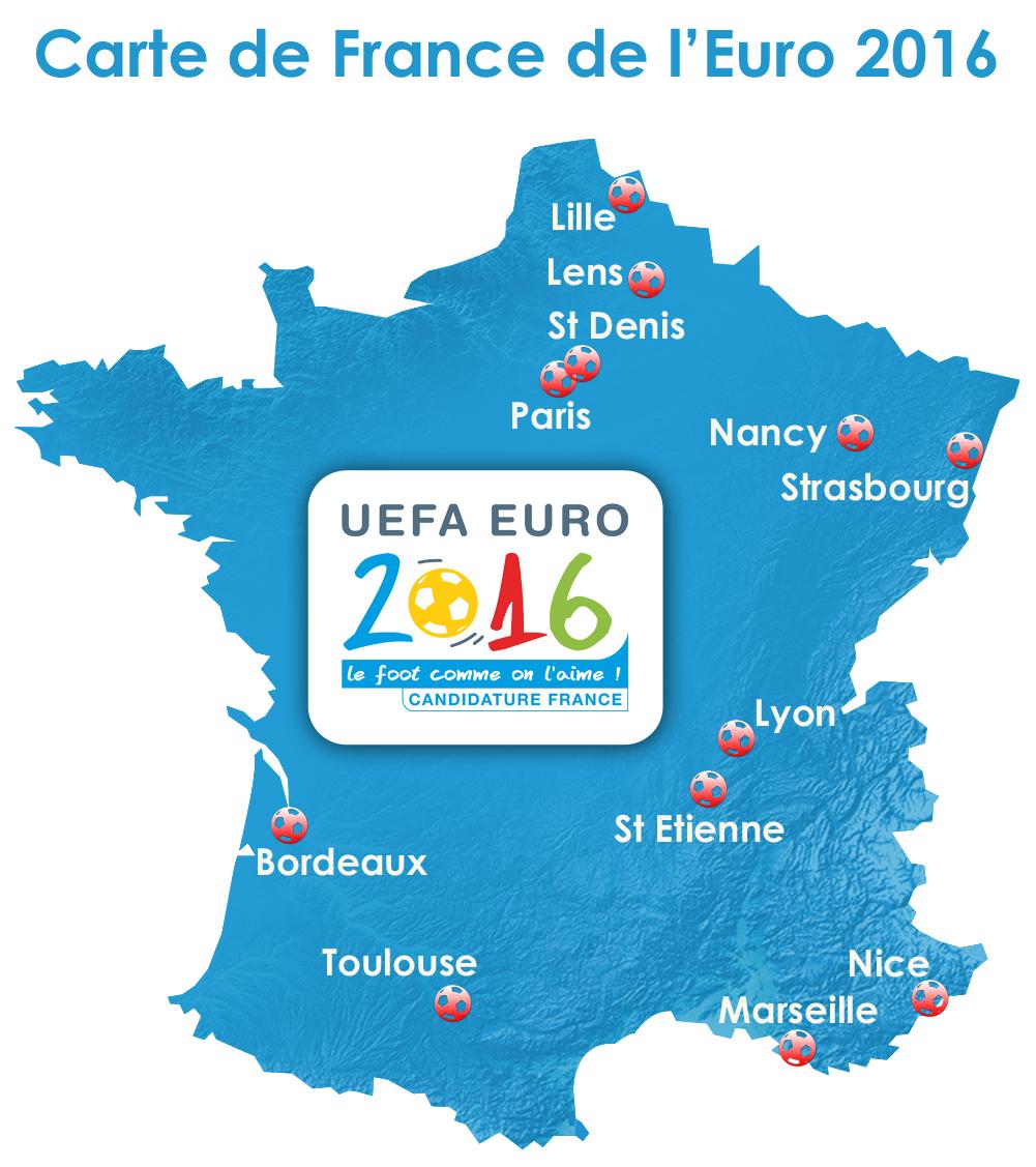 Carte_France_Euro_2016