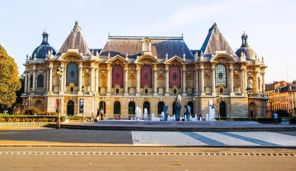 Palais.des.Beaux-Arts.de.Lille.original.28206