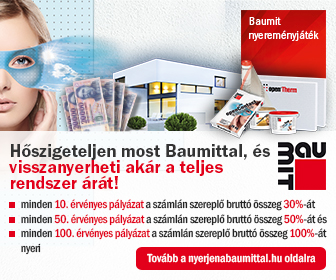 baumitbanner336x280
