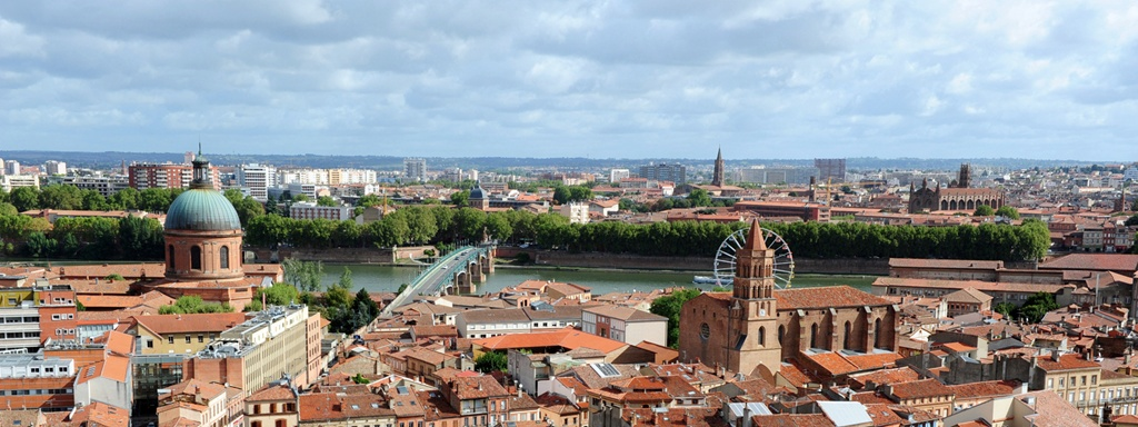 toulouse-immobilier