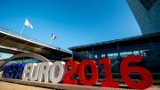 uefa-euro-2016-ecrit-en-lettres-geantes-le-3-fevrier-2016-a-lille_5511931