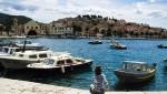 Dalmácia felfedezésre váró városai