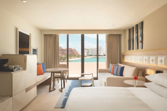 Hyatt-Ziva-Cancun-P042-Model-Room-1.adapt.640.800