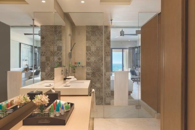 Hyatt-Ziva-Cancun-P048 Bathroom.adapt.640.800