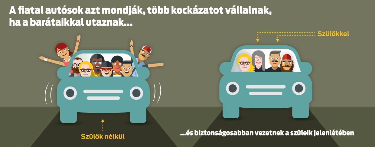 ford - Driving Skills for Life3