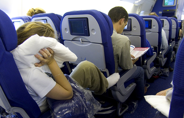 tips-for-long-haul-flights