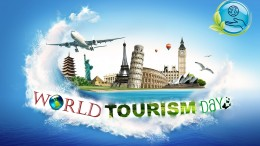 world-tourism-day-photograph-wds534