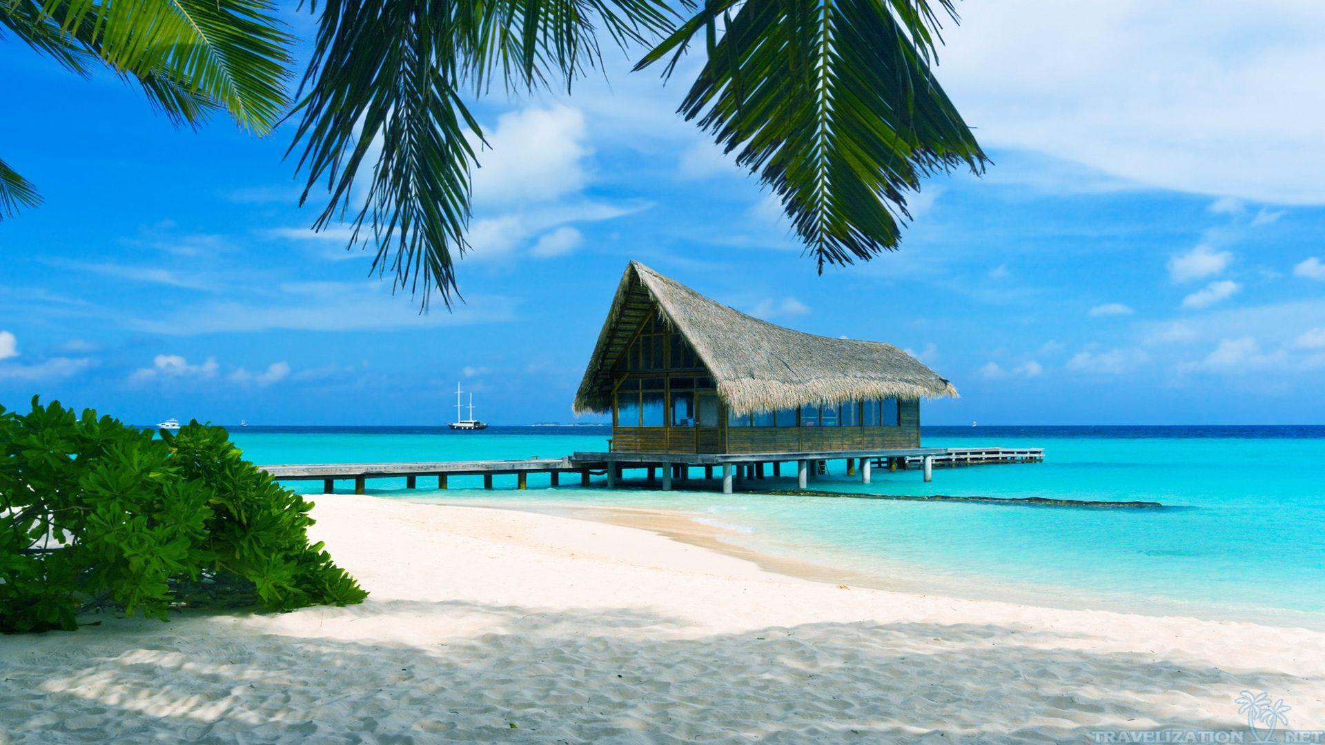 bahamas-3