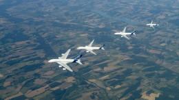 800x600_1474359911_airbus_family_flight_-a320_a330_a350_xwb_a380_