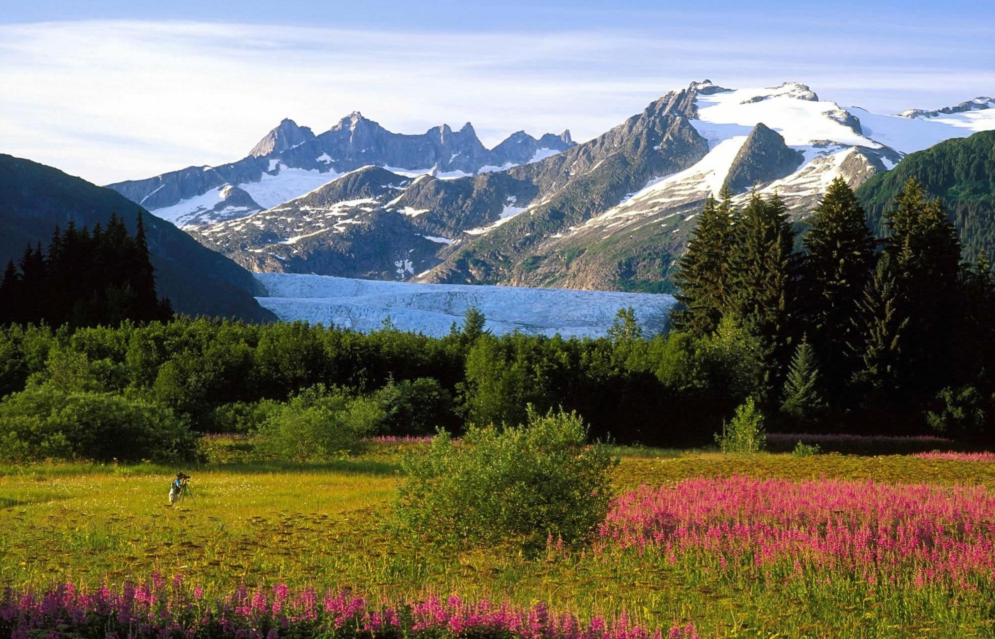 alaska-landscape