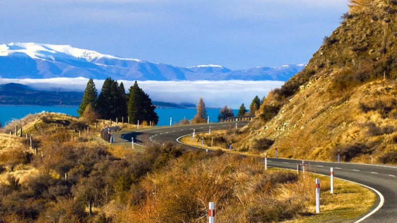 driving-in-new-zealand