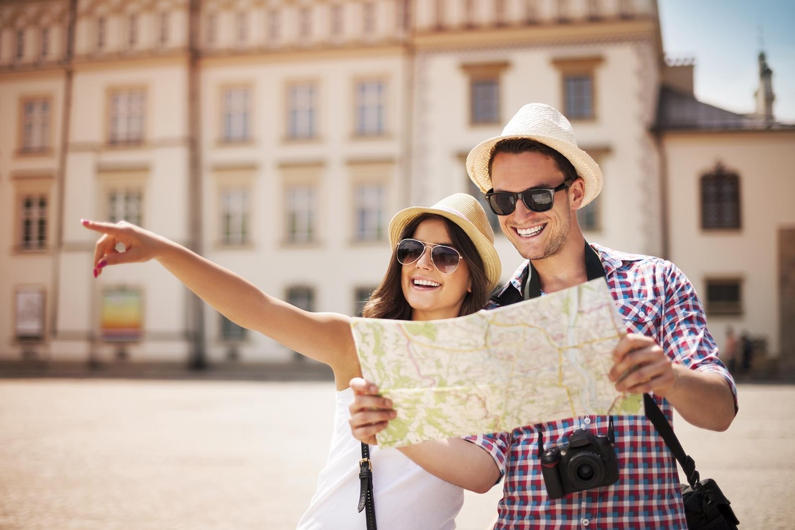 millennial-travel