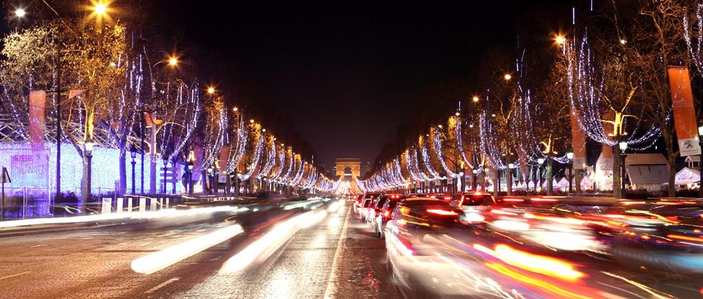 champs-elysees-illuminations