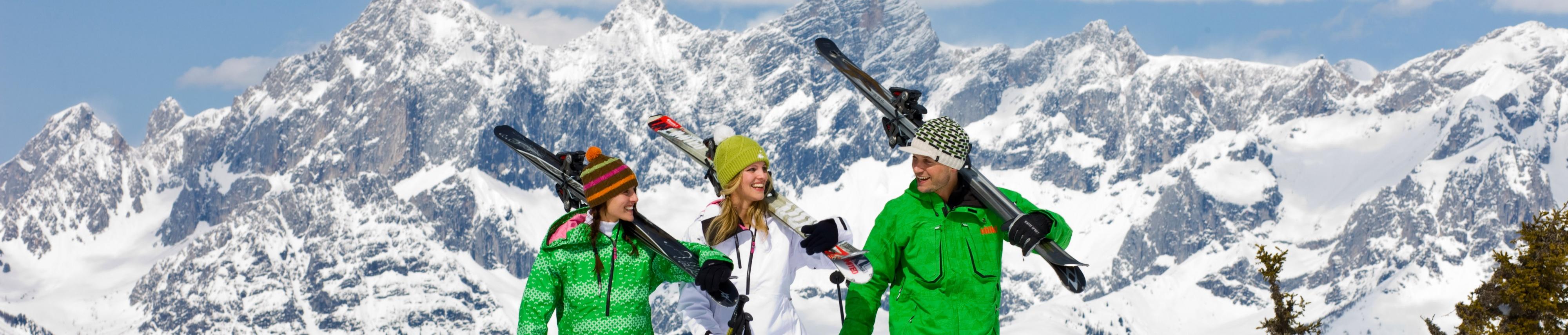 ski5__c_schladming-dachstein_6