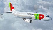 tap-portugal-reviews-aircraft