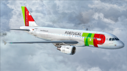 tap-portugal-reviews-aircraft