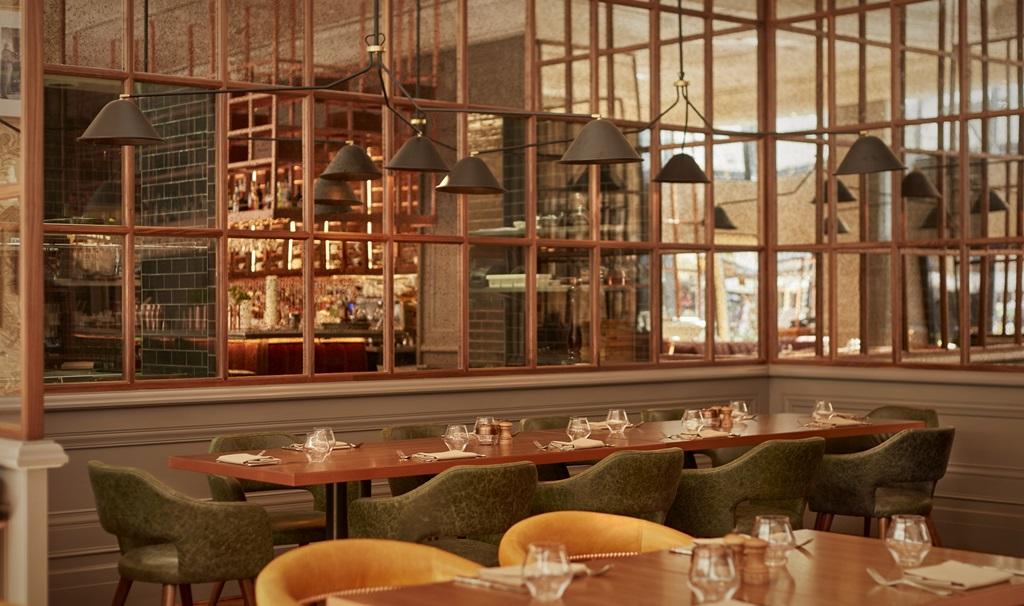 theritzcarltonbudapest_deakstkitchen_chefs_table