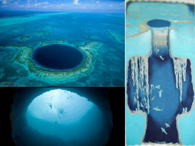 great-blue-hole-depth