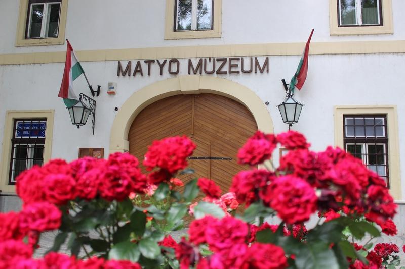 matyo_muzeum