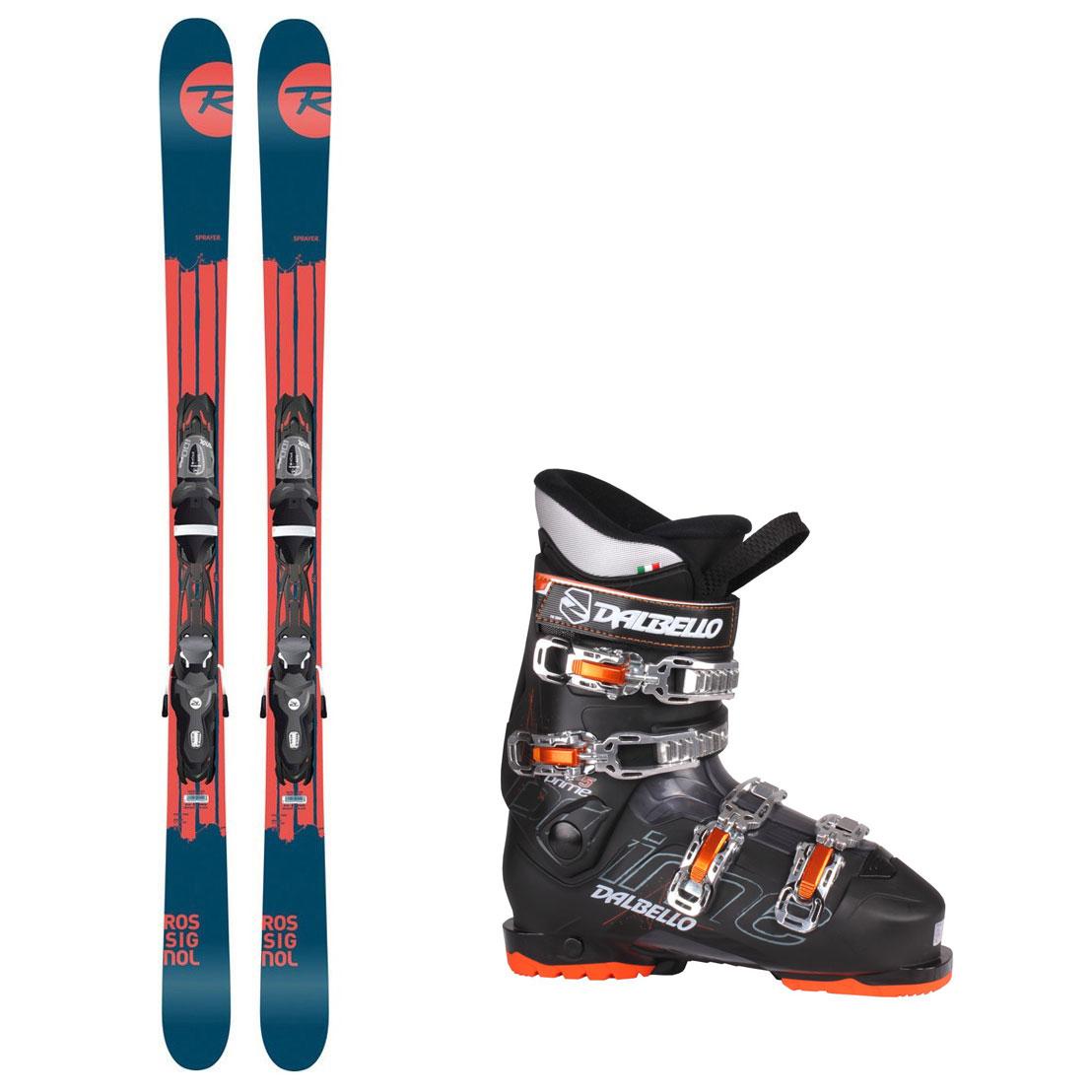 rossignol-sprayer-ski-dalbello-prime-75-boots-complete-ski-package