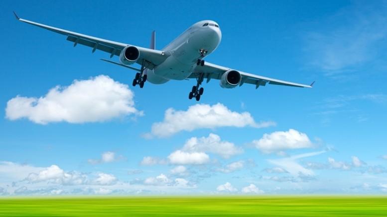 airplane_blog