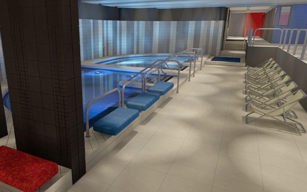 Itt a strandszezon: hogyan válasszunk fürdőt?