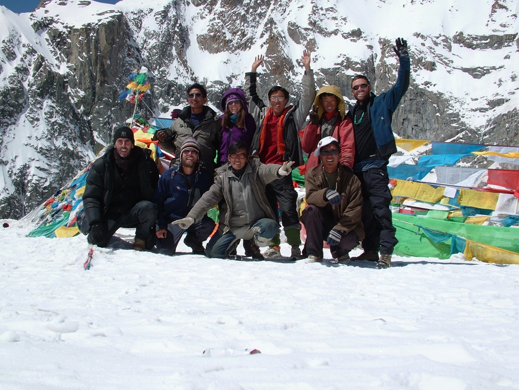 top-of-kailash
