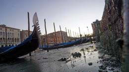 Fotó: Andrea Merola/MTI/EPA