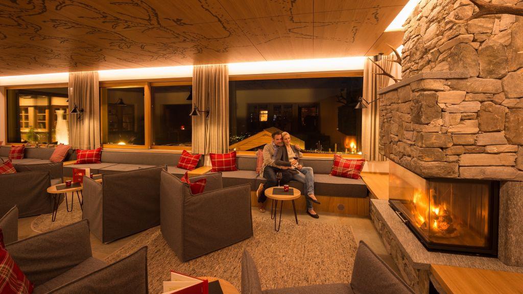 Alpin_Panorama_Hotel_Hubertus-Olang-Hotel_Innenbereich-40885