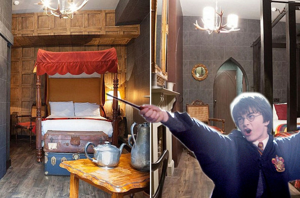 Harry-Potter-themed-Georgian-House-hotel