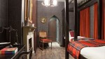 Európa top 12 extrém szállodája