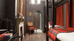 Harry-Potter-themed-Georgian-House-hotel3