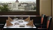 Icon Restaurant View