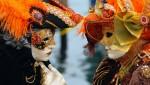 Ha február, itt a karnevál Velencében
