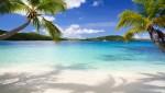 6 kihagyhatatlan karibi sziget