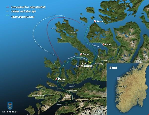 kart-stad-skipstunnel-m-norgeskart