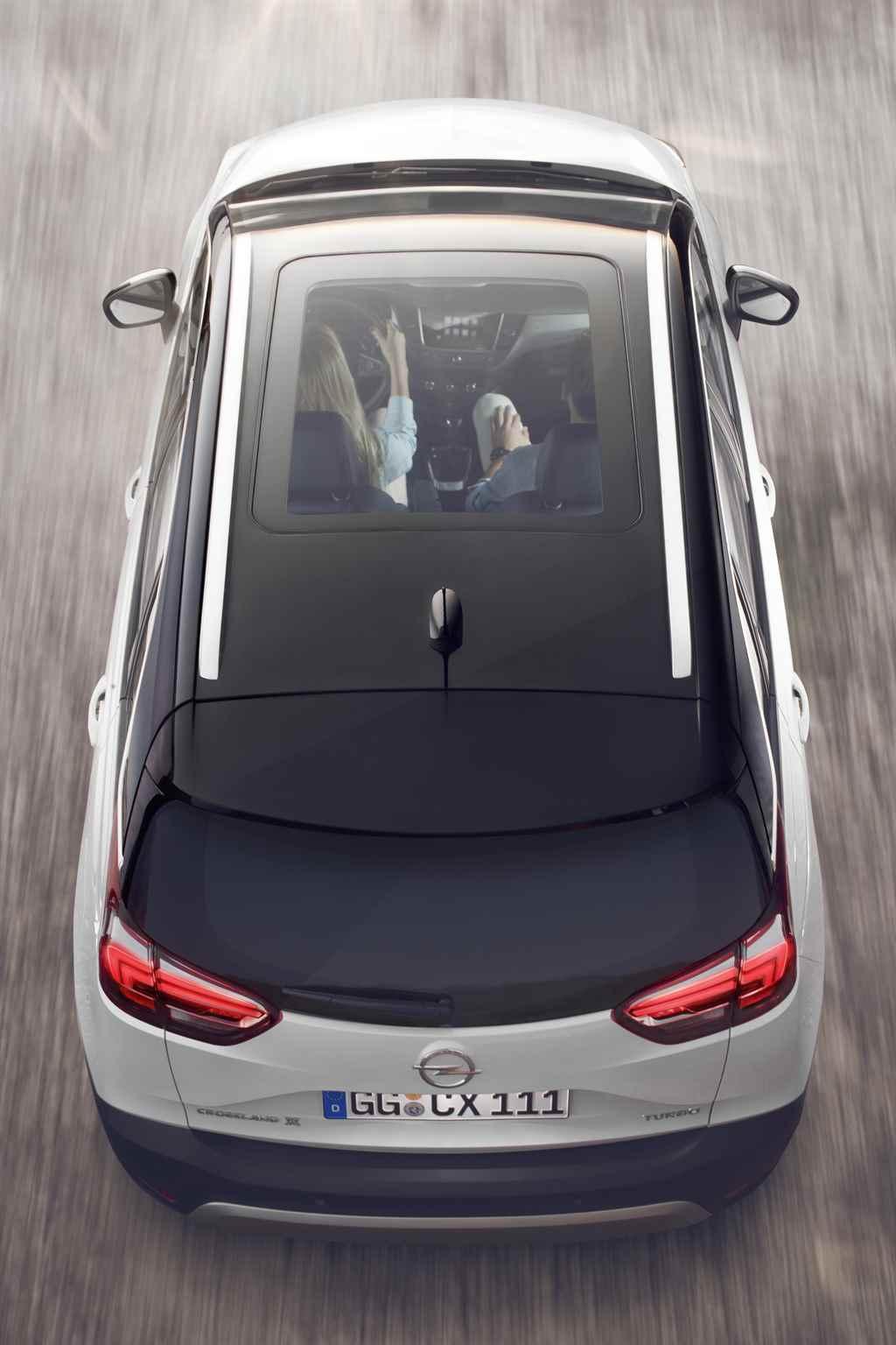 opel-crossland-x-2017-autoaddikt-4