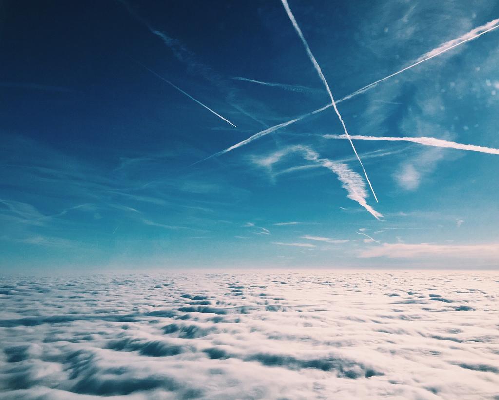 repülő2
