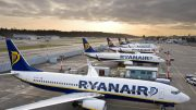 Budapest is érintett a Ryanair sztrájkban
