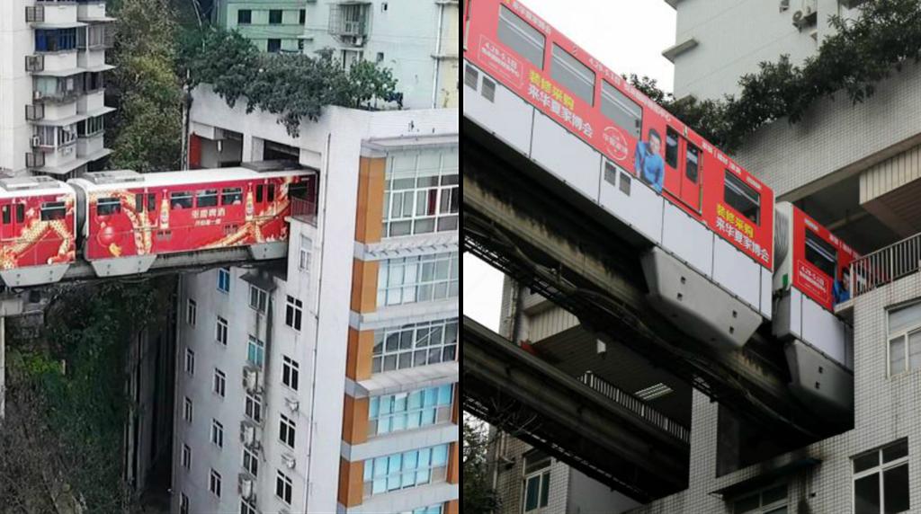train-building-china-e1490010107670