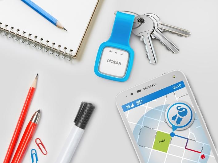 Alcatel_GPS_tracker