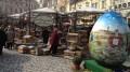 AltWienerOstermarkt_Foto_MA59