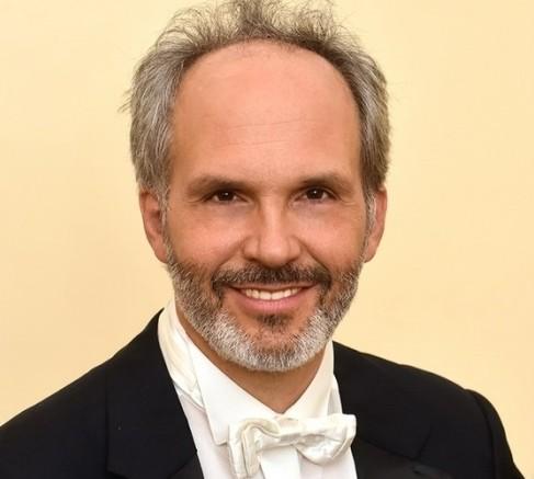 Philippe de Chalendar karmester